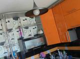 3 комнатная квартира, 68 кв.м., 6 из 10 этаж, вторичка