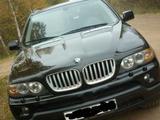 BMW X5, 2005 г.в. 154900 км.