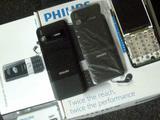 Philips Xenium X710 на запчасти