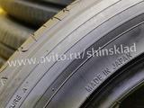 Резина 225 55 R16 летняя 225/55R16 новая Nitto, бу