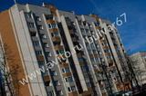 2-комнатная квартира, 64 кв.м., 5/10 этаж, новостройка