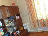 Комната 19 м² в 3-к, 4/4 эт.