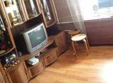 Комната 12 м² в 1-к, 5/9 эт.