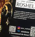 Сеть магазинов профессиональной косметики и селект