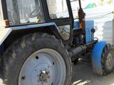 Мтз-82. 1, 2010г/в, с коммунального хозяйства