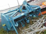Культиватор прицепной роторный Imants 47, г/в 2008