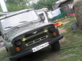 УАЗ 31514, 2000 г.в.