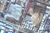 Земельный участок 50. 7 соток (промназначения)