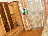 1-комнатная квартира, 38 кв.м., 6 из 9 этаж