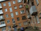 Студия, 32 кв.м., 1 из 5 этаж, вторичка