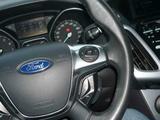 Ford Focus, 2012 г.в., бу с пробегом 164900 км.