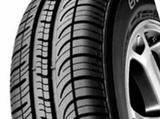 Шина новая 1 шт 175/70R13 Michelin Energy E3B