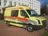 Частная служба скорой помощи,медицинские перевозки